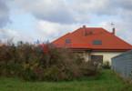 Morizon WP ogłoszenia | Działka na sprzedaż, Kajetany, 1076 m² | 6312