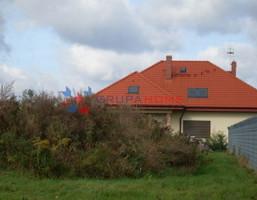 Morizon WP ogłoszenia   Działka na sprzedaż, Kajetany, 1076 m²   6312