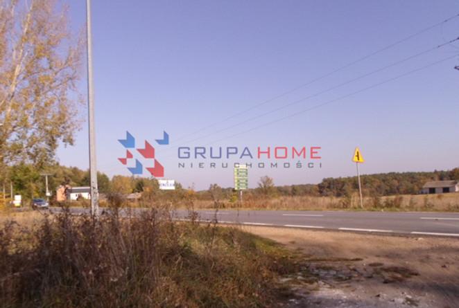 Morizon WP ogłoszenia   Działka na sprzedaż, Henryków-Urocze, 2500 m²   5580