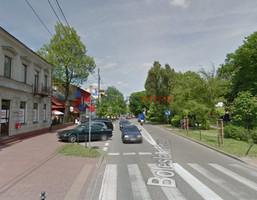 Morizon WP ogłoszenia | Działka na sprzedaż, Pruszków, 538 m² | 2799