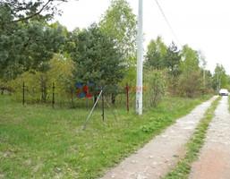 Morizon WP ogłoszenia | Działka na sprzedaż, Henryków-Urocze, 1232 m² | 8555