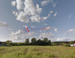 Morizon WP ogłoszenia | Działka na sprzedaż, Piskórka, 2979 m² | 7382