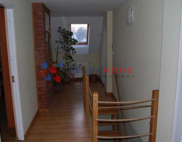 Morizon WP ogłoszenia | Dom na sprzedaż, Brwinów, 210 m² | 5581