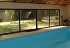 Morizon WP ogłoszenia | Dom na sprzedaż, Czarnów, 130 m² | 5634