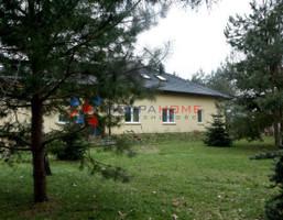 Morizon WP ogłoszenia | Dom na sprzedaż, Sierzchów, 320 m² | 9756