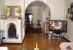 Morizon WP ogłoszenia | Dom na sprzedaż, Konstancin-Jeziorna, 350 m² | 0498