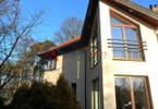 Morizon WP ogłoszenia   Dom na sprzedaż, Zalesie Dolne, 427 m²   1944