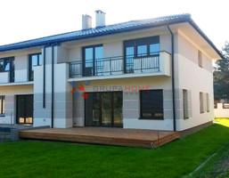 Morizon WP ogłoszenia   Dom na sprzedaż, Chylice, 160 m²   8030