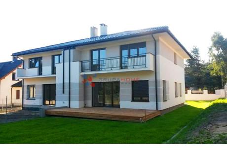 Dom na sprzedaż <span>Piaseczyński, Piaseczno, Chylice</span> 1