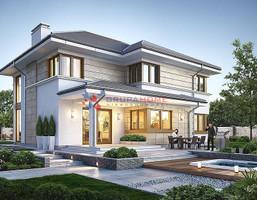 Morizon WP ogłoszenia | Dom na sprzedaż, Stara Wieś, 200 m² | 5069