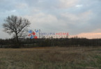 Morizon WP ogłoszenia | Działka na sprzedaż, Prażmów, 10000 m² | 7827