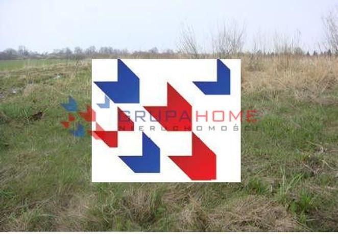 Morizon WP ogłoszenia | Działka na sprzedaż, Janczewice, 6300 m² | 1544