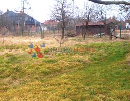 Morizon WP ogłoszenia | Działka na sprzedaż, Wólka Kozodawska, 1125 m² | 3558