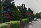 Morizon WP ogłoszenia | Działka na sprzedaż, Raszyn, 958 m² | 7960