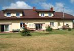 Morizon WP ogłoszenia | Dom na sprzedaż, Stara Wieś, 142 m² | 6924
