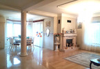 Morizon WP ogłoszenia | Dom na sprzedaż, Józefosław, 340 m² | 9448