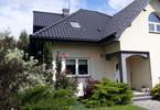 Morizon WP ogłoszenia | Dom na sprzedaż, Dawidy Bankowe, 180 m² | 7813