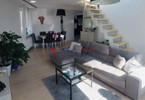Morizon WP ogłoszenia | Mieszkanie na sprzedaż, Piaseczno al. Kalin, 89 m² | 8004