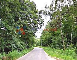 Morizon WP ogłoszenia | Działka na sprzedaż, Wola Gołkowska, 1340 m² | 8146