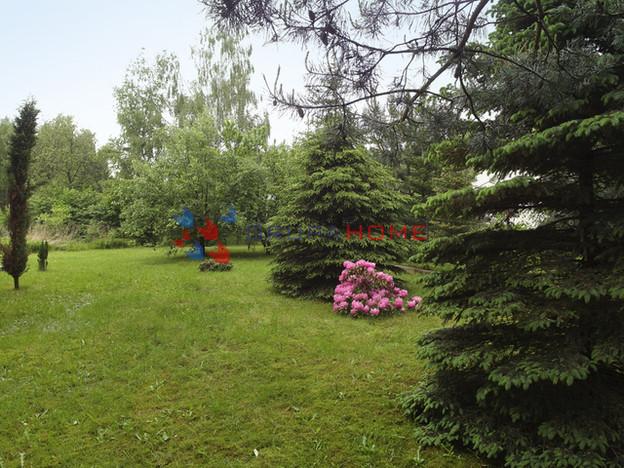 Morizon WP ogłoszenia | Dom na sprzedaż, Grodzisk Mazowiecki, 420 m² | 6347
