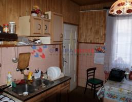 Morizon WP ogłoszenia | Dom na sprzedaż, Warszawa Ursus, 145 m² | 4311