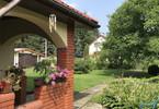 Morizon WP ogłoszenia | Dom na sprzedaż, Zalesinek, 240 m² | 2892