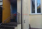 Morizon WP ogłoszenia | Dom na sprzedaż, Baniocha, 64 m² | 8949