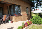 Morizon WP ogłoszenia | Dom na sprzedaż, Koczargi Stare, 200 m² | 5856