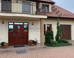 Morizon WP ogłoszenia | Dom na sprzedaż, Gabryelin, 180 m² | 6844