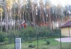 Morizon WP ogłoszenia | Działka na sprzedaż, Makówka, 1900 m² | 3214