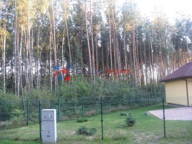 Morizon WP ogłoszenia   Działka na sprzedaż, Makówka, 1900 m²   3214