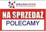 Morizon WP ogłoszenia | Działka na sprzedaż, Urzut, 1000 m² | 7218