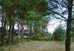 Morizon WP ogłoszenia   Działka na sprzedaż, Czarny Las, 6300 m²   0655