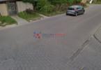 Morizon WP ogłoszenia   Działka na sprzedaż, Józefosław, 1200 m²   0404