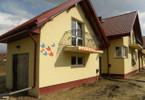 Morizon WP ogłoszenia | Dom na sprzedaż, Piastów, 150 m² | 7284