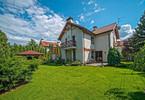 Morizon WP ogłoszenia | Dom na sprzedaż, Warszawa Ursynów, 360 m² | 4860