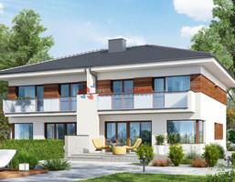 Morizon WP ogłoszenia   Dom na sprzedaż, Lesznowola, 120 m²   1436