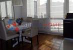 Morizon WP ogłoszenia | Mieszkanie na sprzedaż, Konstancin-Jeziorna Bielawska, 103 m² | 7878