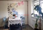 Morizon WP ogłoszenia | Mieszkanie na sprzedaż, Konstancin-Jeziorna Wilanowska, 72 m² | 9716