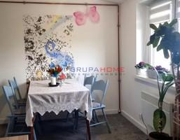 Morizon WP ogłoszenia   Mieszkanie na sprzedaż, Konstancin-Jeziorna Wilanowska, 72 m²   9716