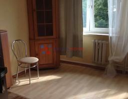 Morizon WP ogłoszenia | Mieszkanie na sprzedaż, Piaseczno al. Róż, 57 m² | 4518