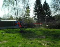 Morizon WP ogłoszenia | Działka na sprzedaż, Brwinów, 941 m² | 2204