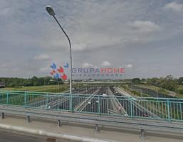 Morizon WP ogłoszenia   Działka na sprzedaż, Warszawa Ursynów, 2470 m²   4663