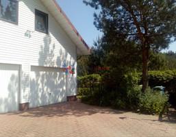 Morizon WP ogłoszenia | Dom na sprzedaż, Łazy, 246 m² | 8724