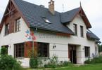Morizon WP ogłoszenia | Dom na sprzedaż, Konstancin-Jeziorna, 250 m² | 0069