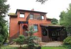 Morizon WP ogłoszenia | Dom na sprzedaż, Warszawa Pyry, 142 m² | 8887