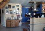 Morizon WP ogłoszenia   Mieszkanie na sprzedaż, Piaseczno Albatrosów, 83 m²   2384