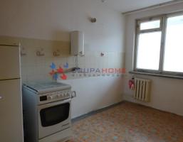 Morizon WP ogłoszenia   Mieszkanie na sprzedaż, Piaseczno al. Róż, 47 m²   2092