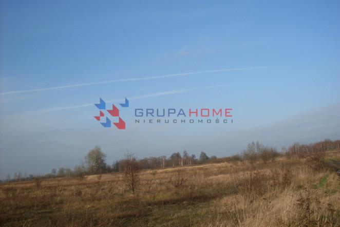 Morizon WP ogłoszenia   Działka na sprzedaż, Bielawa, 7500 m²   7134