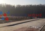 Morizon WP ogłoszenia | Działka na sprzedaż, Lesznowola, 1500 m² | 7132